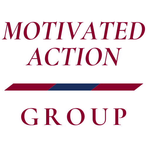 Motivated Action Group